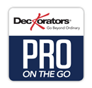 Pro on the Go app icon